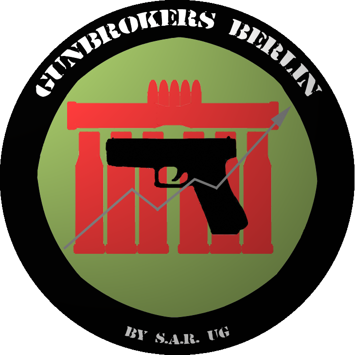 Gunbrokers-Berlin-Logo