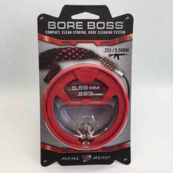 real avid bore boss 223 1