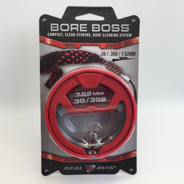 real avid bore boss 308 1